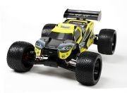 BSR Berserker 1/8 Electric Truggy (ARR) (US Warehouse)